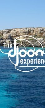 The Djoon Experience – Sicily 2020