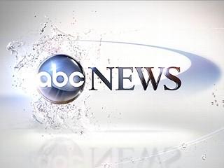 Bryan Castellani Joins ABC News