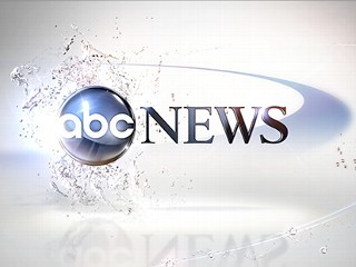 Bryan Castellani Joins ABC News