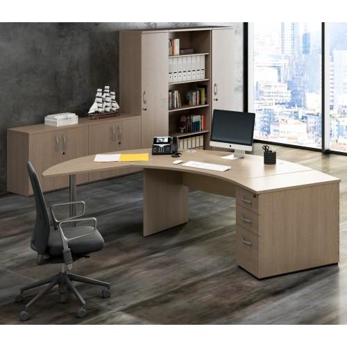 Come cambia il modo di lavorare in ufficio. Tavoli E Scrivanie Da Ufficio Arredamenti Completi Da Ufficio Castellani Shop
