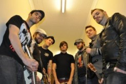 The-Lagan-Band-Photo-500-px