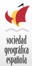Sociedad Geográfica Española