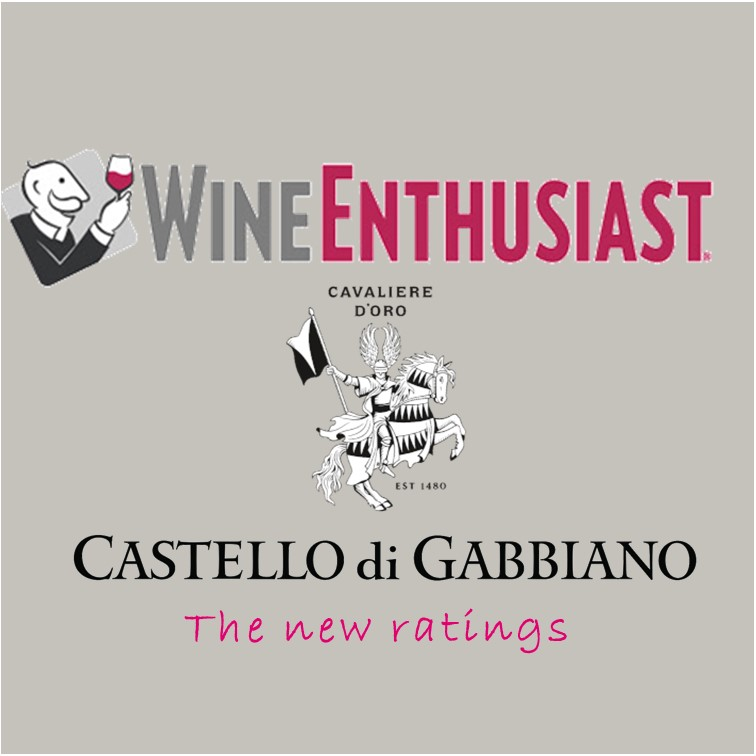 WineEnthusiast_Castello di Gabbiano new ratings