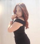 Sandra Izquierdo