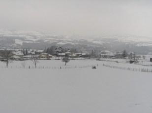 neige 2010 020