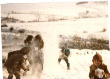 Neige1 1978