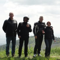 moto, marche 1 juin 2014 014