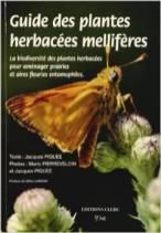 Guide-des-plantes-herbacées-mellifères