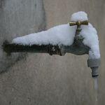 robinet-exterieur-gel