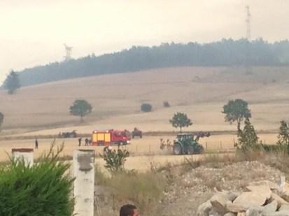 feux forêt V1