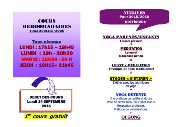 Yoga_Châteauneuf_Loire_2