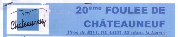 CLR-724x1024
