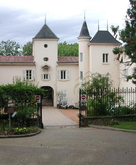 chateau-du-molard-chateauneuf