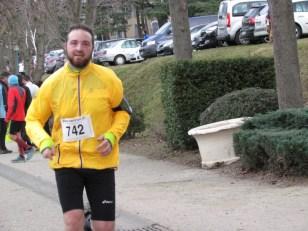 foulee-de-chateauneuf-2017-loire-42 (102)
