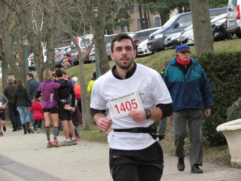 foulee-de-chateauneuf-2017-loire-42 (160)