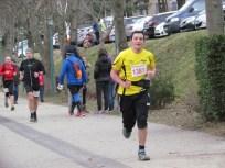 foulee-de-chateauneuf-2017-loire-42 (178)