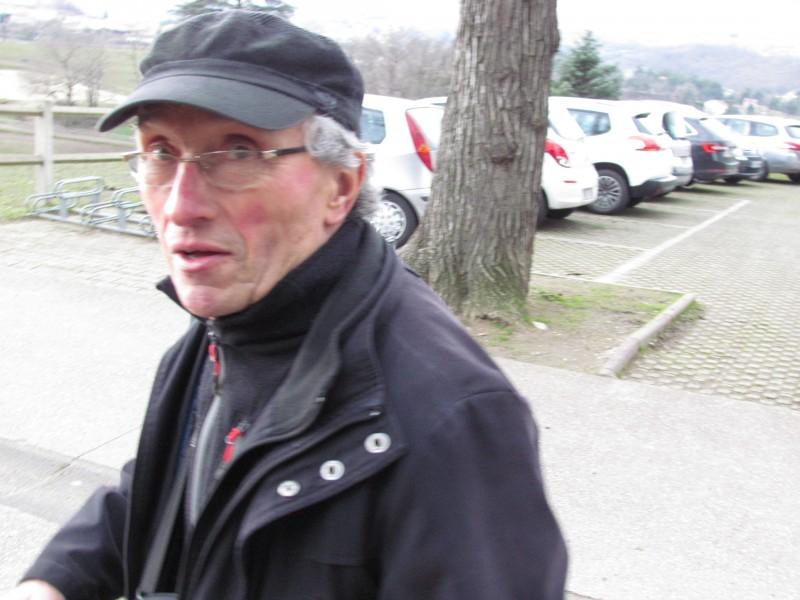 foulee-de-chateauneuf-2017-loire-42 (316)