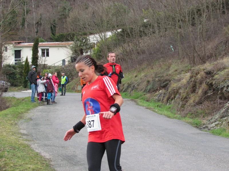 foulee-de-chateauneuf-2017-loire-42 (398)