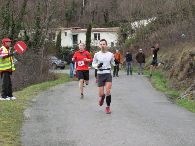 foulee-de-chateauneuf-2017-loire-42 (402)