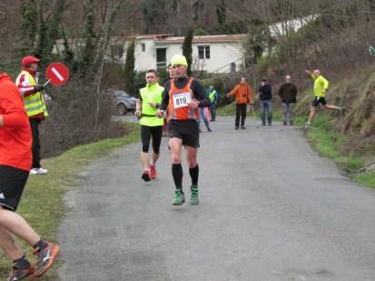 foulee-de-chateauneuf-2017-loire-42 (403)