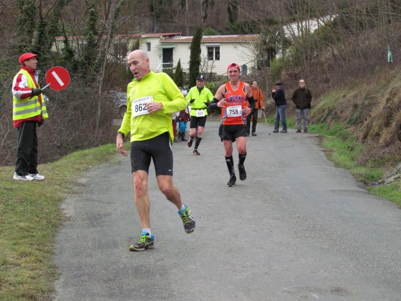 foulee-de-chateauneuf-2017-loire-42 (405)