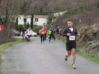 foulee-de-chateauneuf-2017-loire-42 (412)