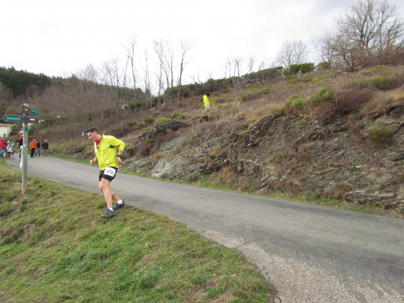 foulee-de-chateauneuf-2017-loire-42 (434)