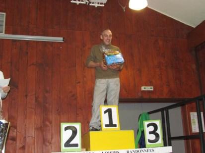 foulee-de-chateauneuf-remise-des-prix-2017 (24)