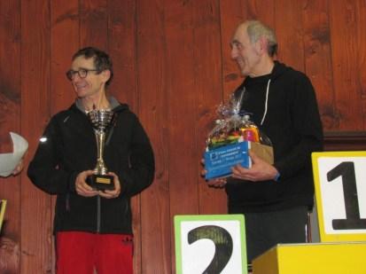 foulee-de-chateauneuf-remise-des-prix-2017 (27)