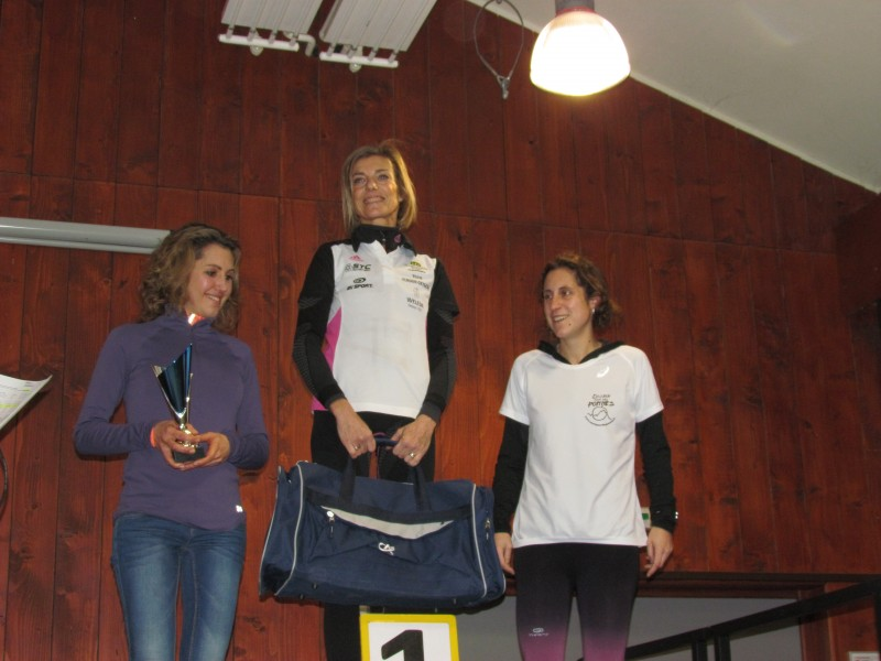 foulee-de-chateauneuf-remise-des-prix-2017 (34)