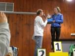 foulee-de-chateauneuf-remise-des-prix-2017 (4)