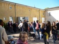 commission-jeunesse-chateauneuf-loire-42-Chasse-aux-oeufs