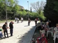 association-familiale-de-chateauneuf-loire-42-paella-2017 (2)