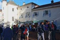 chateauneuf-loire-42-castelneuvienne-2017 (17)