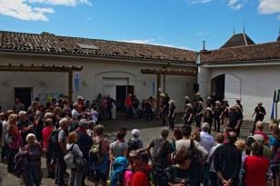 chateauneuf-loire-42-castelneuvienne-2017 (66)