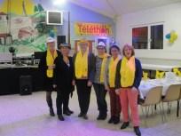 chateauneuf-loire-42-association-familiale-repas-dansant-2017 (1)