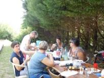 fete-des-voisins-a-rochebrune-2018 (6)
