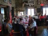 chateauneuf-loire-42-association-familiale-repas-des-classes-2018 (3)