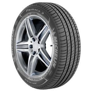 pneus goodyear trackid=sp-006