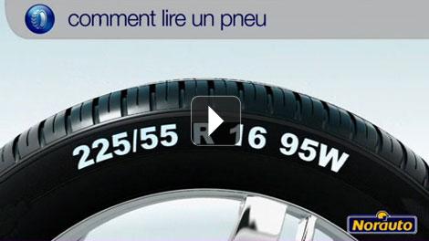 pneus pas cher brest