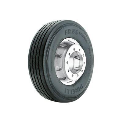 pneus pirelli freguesia do o