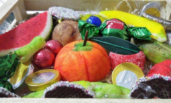 frutta-marturana-ricetta