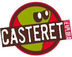 logo_casteret