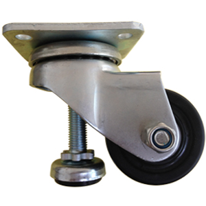 Leveling Adjustable Casters Wheels New Products  XinChen