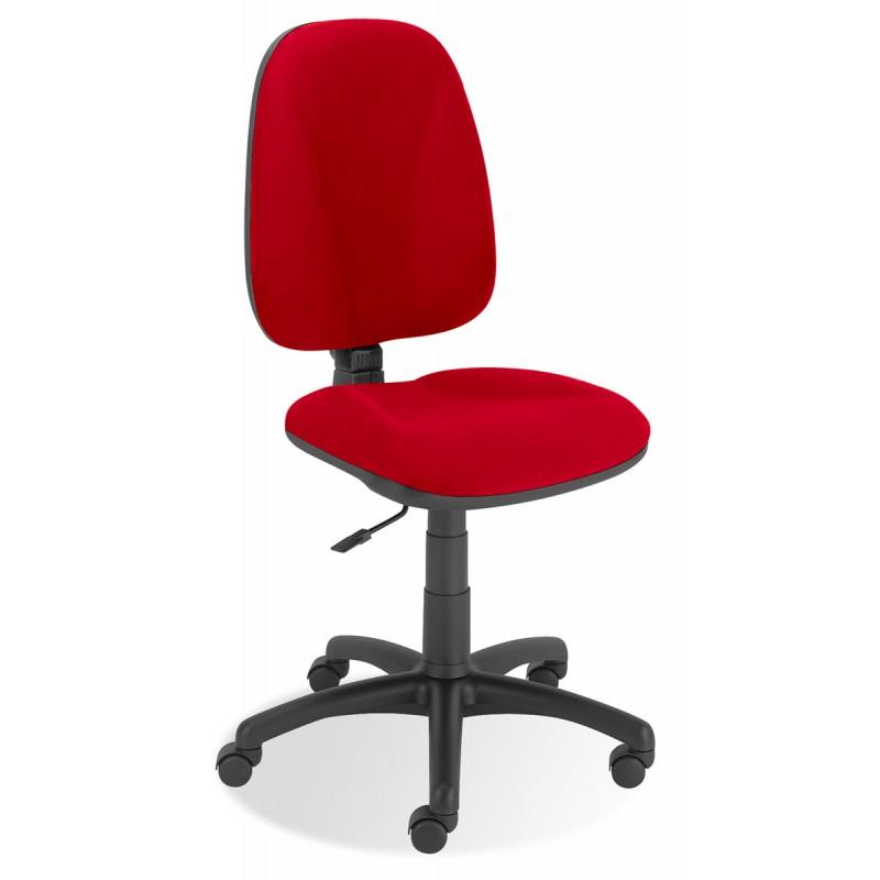 silla de escritorio modelo Jupiter
