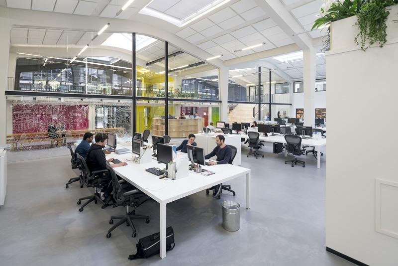 Muebles de oficina en zaragoza gallery of muebles para for Muebles de oficina zaragoza