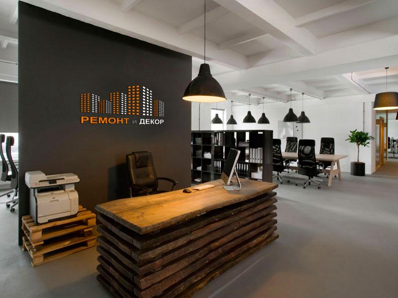 Mueble de estilo industrial, siempre de moda