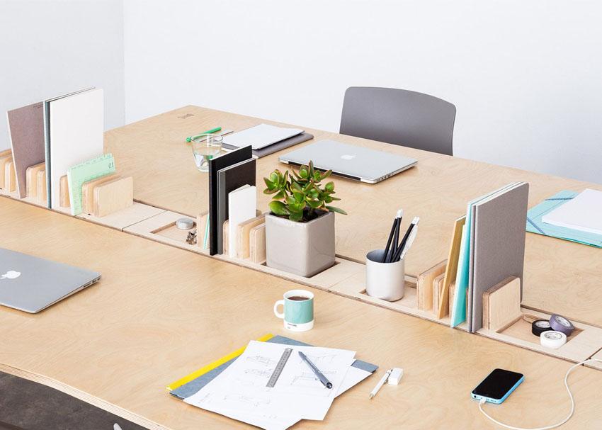 C mo influye el feng shui en oficinas y centros de trabajo for Centro de trabajo oficina