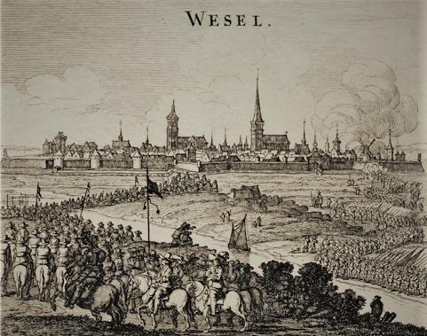 04 Wesel