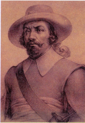 Image result for juan de caballón